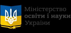 /Files/images/novini_vihovno_slujbi/logo-10.png